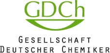 Member of the German Chemical Society (GDCh)