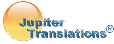 Jupiter Translations®